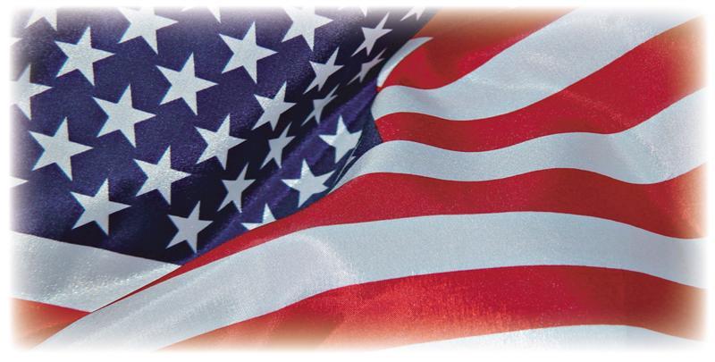 American 20flag 202