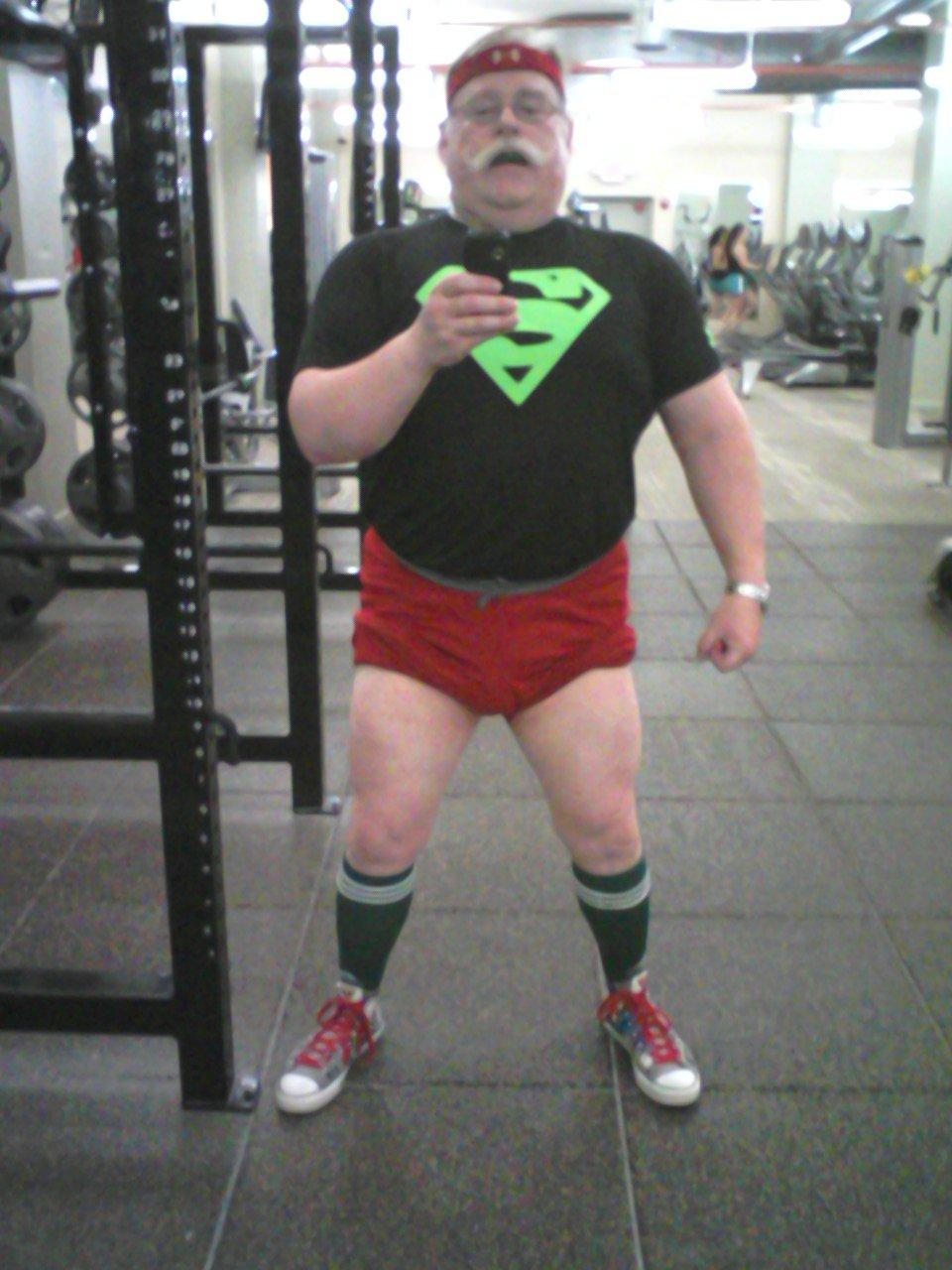 300 squats 02