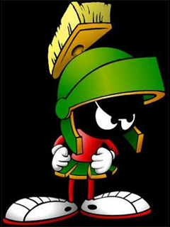 071506marvin the martian