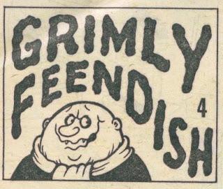 Grimly 1