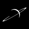 Ring signature