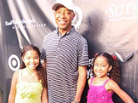 Aoki  ming  and russell simmons