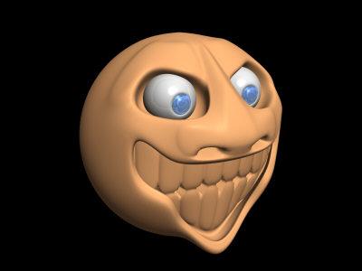 Face.jpg2ffb6406 e081 227f da9319912f5e901d.jpglarge