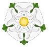 White rose of york jpeg
