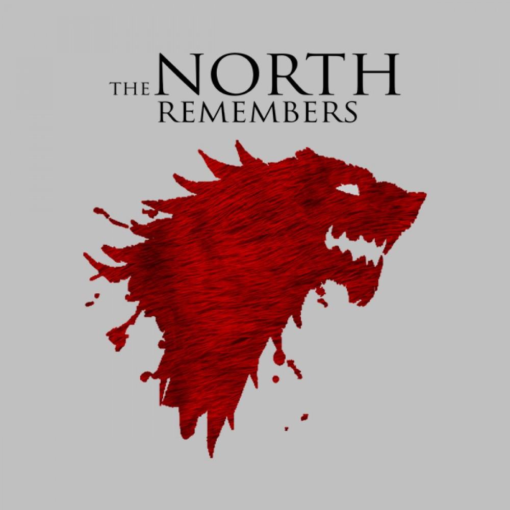 Northremembers2