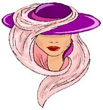 woman purple hat sm profile pic
