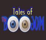 Tales avatar