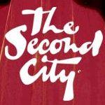 Second city theatre 720222