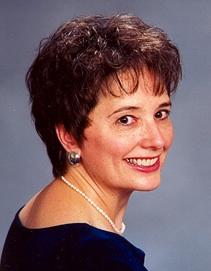 Gail headshot72