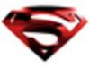 Superman 20logo 3 thumb large