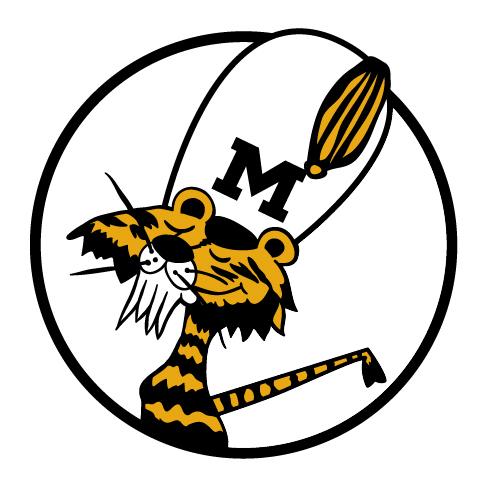Al the tiger