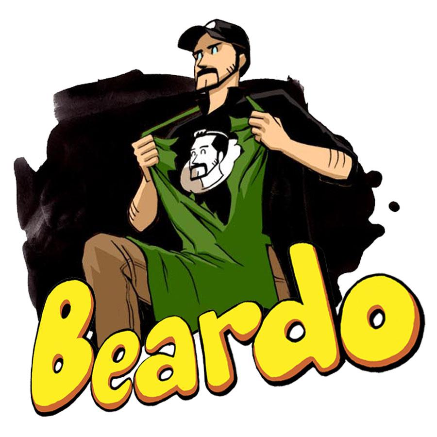Beardo image jpg