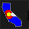 Coloradofiedcalifornia