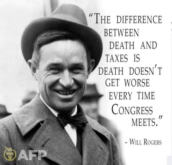 580x557xwill rogers copy 600x577 jpg pagespeed ic eupwtvdnol
