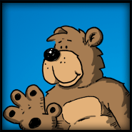 Duffy avatar