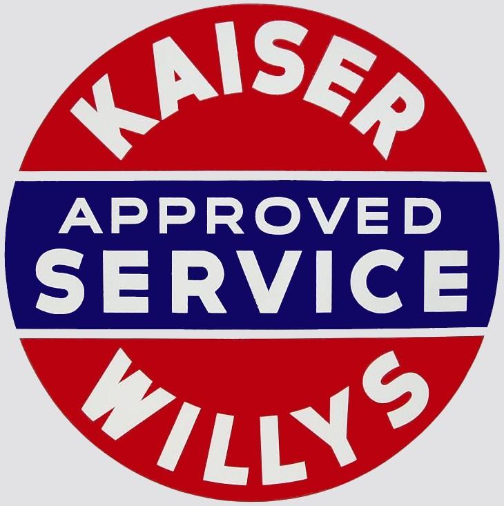 Kaiserwillysservicesignround01