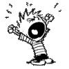 Calvin   hobbes   calvin