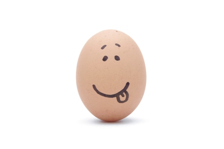 Egg with face resized 600