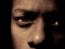 Eyes 2 copy