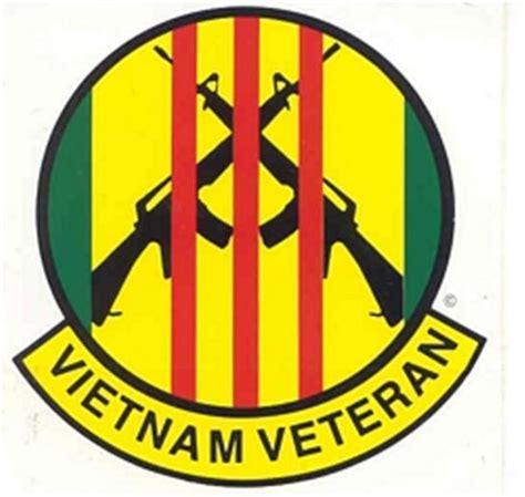 Vietnam vet