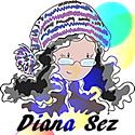 Dianasezsm
