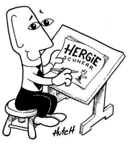 Herglogo