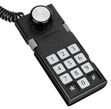 Colecovision controller fr