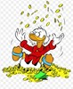 Large kisspng scrooge mcduck huey dewey and louie uncle scrooge 5ae58324535f82.2621732715249907563415  2