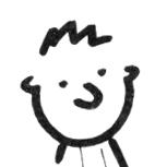 Gocomics avatar