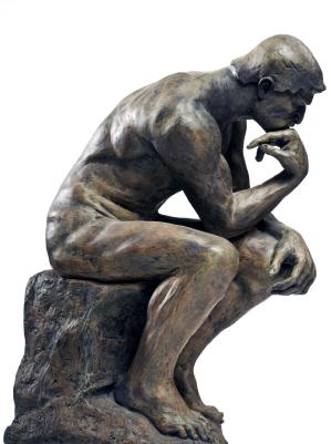 Thinker1