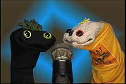250px sifl and olly