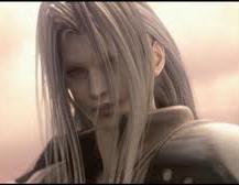 Sephiroth2