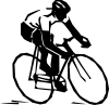 1197114401399640364steren bike rider svg thumb