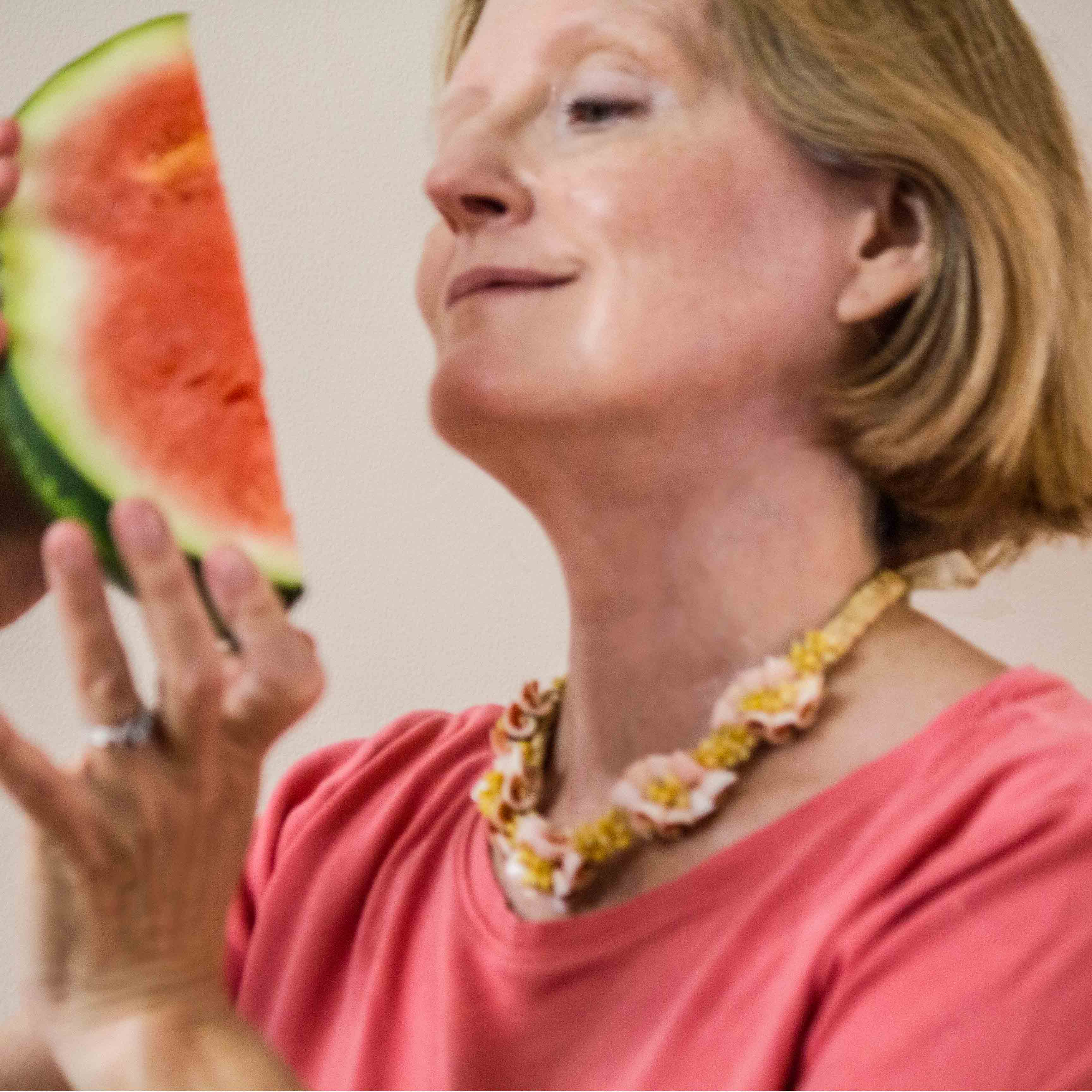 Watermelon avv