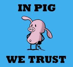 Pig 23