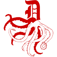 Doctopus design