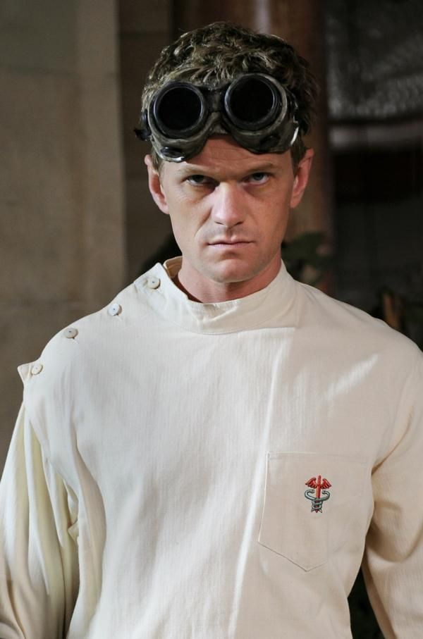 Dr horrible1.jpg