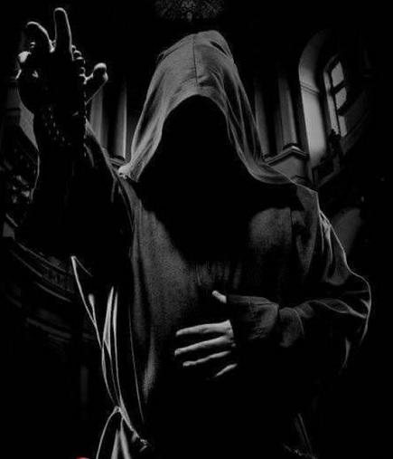 Grim reaper beads1