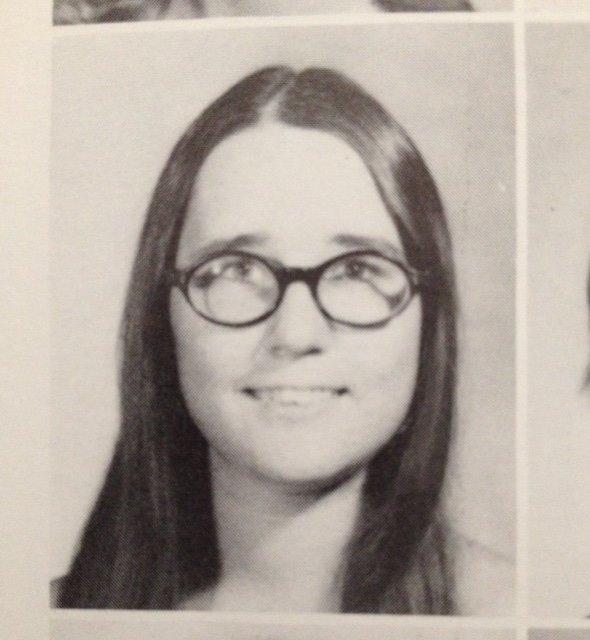 1974grad