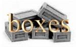 Boxes boxes zps4529a930