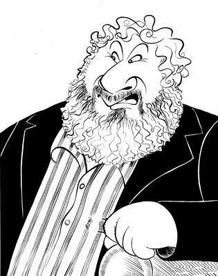 Ustinov 1979