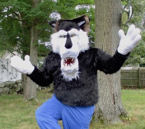 Zakwolfoutdoors