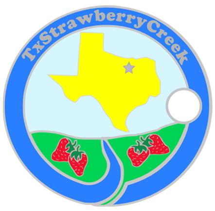 Strawberrycreekv7