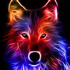 Wolfavatar