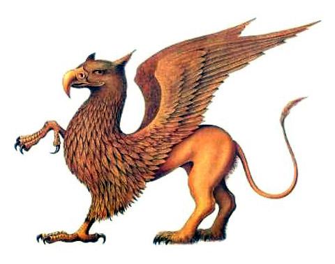 Griffin5