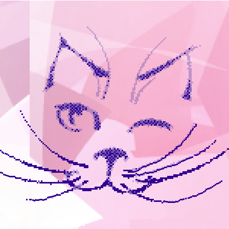 Purrfectgivts avatar001