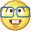 Icn ssa nerd smiley