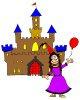 Carol s castle avatar
