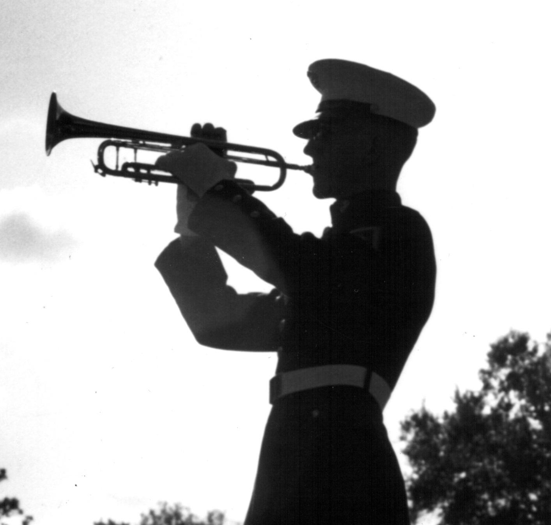 Seth trumpet cropped