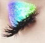 Rainboweyes